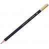 Ołówek 4H ASTRA ARTEA do szkicowania cienkich linii profesjonalny TWARDY