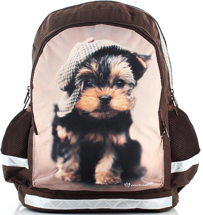 świetna jakość dostępność w Wielkiej Brytanii super jakość plecak pies, plecak szkolny pies, plecak dla dziewczynki ...