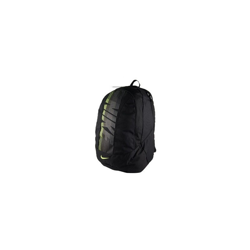 Plecak NIKE Belt Black BA3341-056
