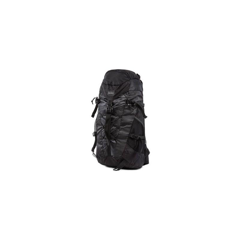 Plecak MAGNUM Tigre 35L - czarny