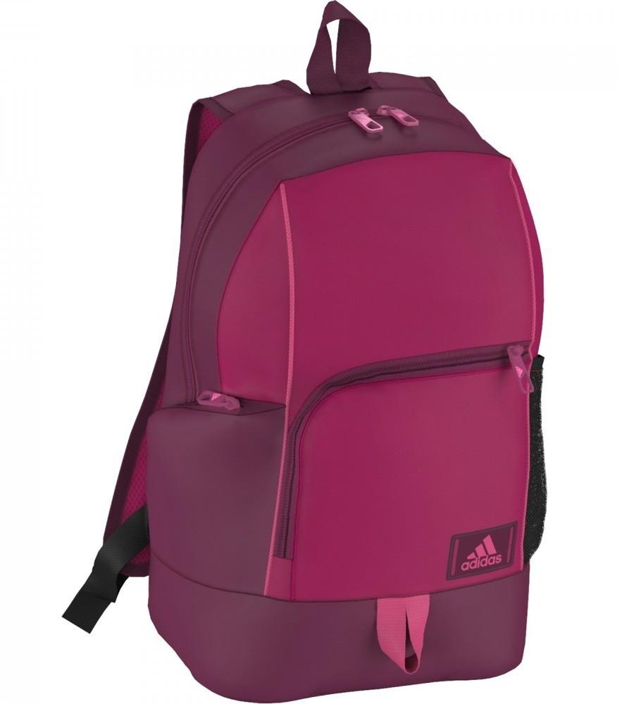 plecaki szkolne damskie adidas