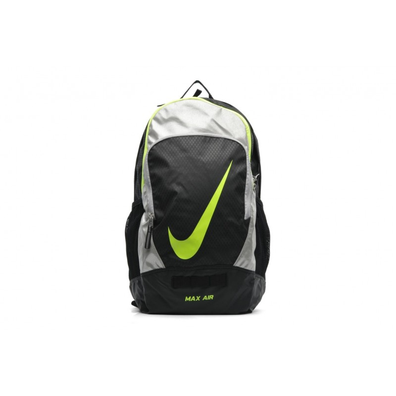 Plecak NIKE Court Tech Backpack Max Air