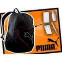 Plecak Puma PowerCat 5.12 czarny
