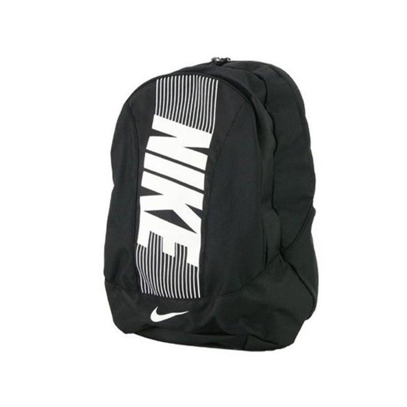 Plecak NIKE czarny BA3341-013
