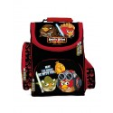 TORNISTER ANGRY BIRDS STAR WARS II / MODEL A1