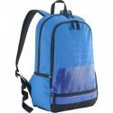 Plecak NIKE Classic niebieski