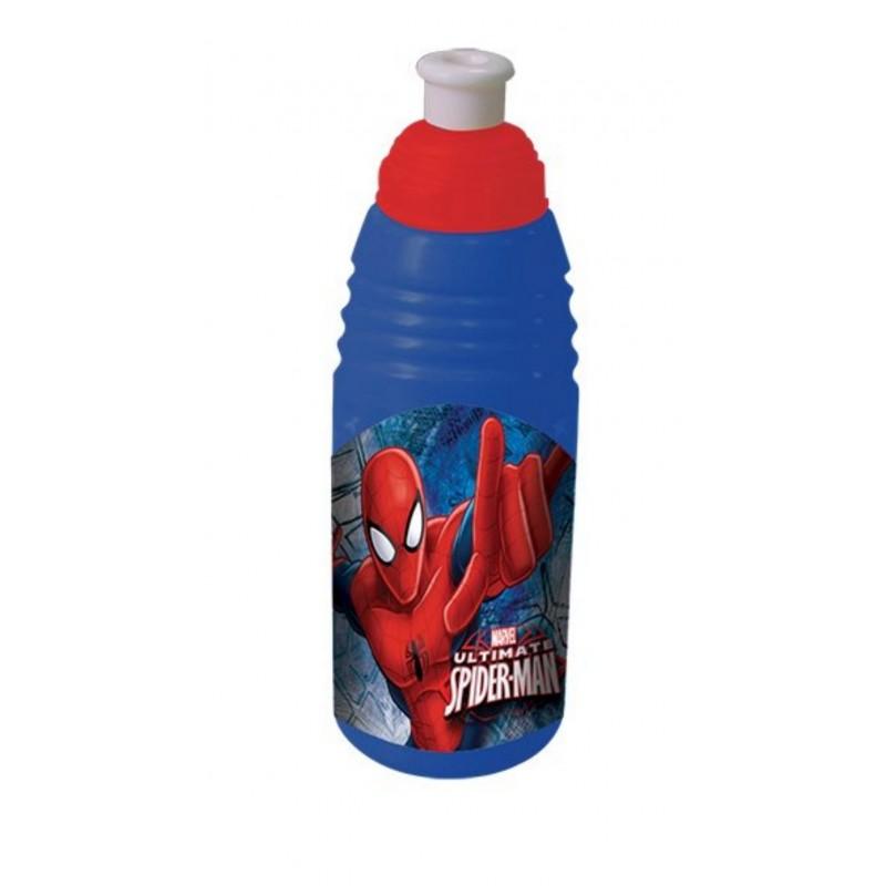 BIDON - Spider-Man 2015