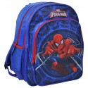 PLECAK SZKOLNY - Spider-Man