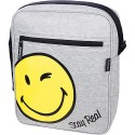 TORBA LISTONOSZKA SMILEYWORLD FANCY VINTAGE
