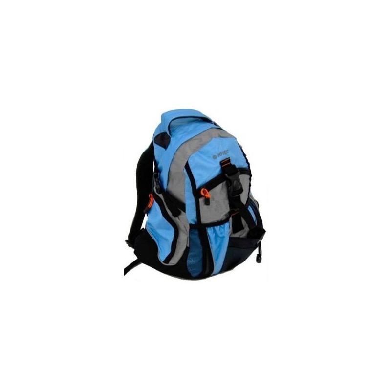 Plecak HI-TEC KOMETA 20 L niebieski