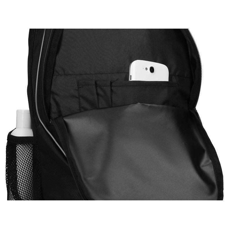 82b7dfd59c439 Plecak Puma evoPower football backpack czarny - ePlecaki do szkoły i ...