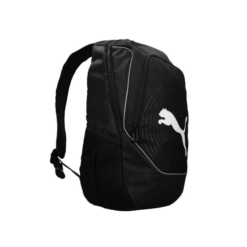 Plecak Puma evoPower football backpack czarny