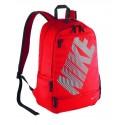 Plecak NIKE Classic Red