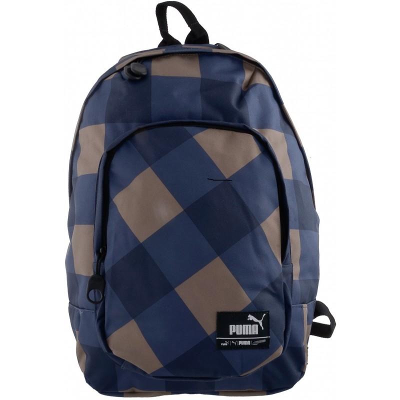 5eceafd6970f6 plecak młodzieżowy Adidas Cross
