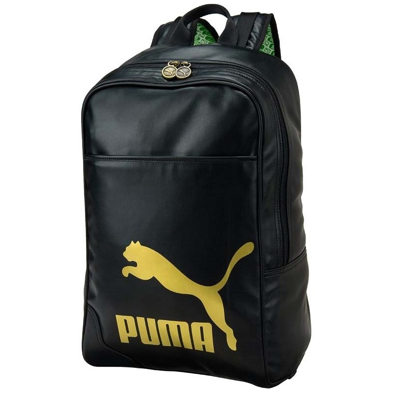 PLECAK PUMA ORIGINALS BACK-PACK