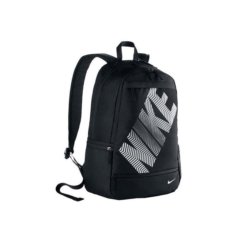 Plecak NIKE Classic Black