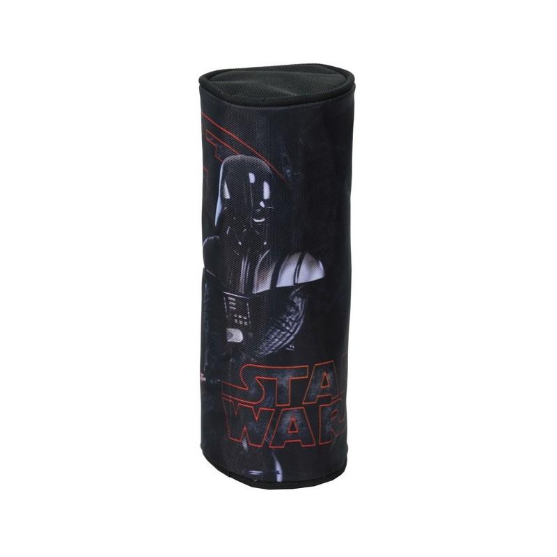 Tuba Star Wars - Vader
