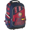 PLECAK ERGONOMICZNY FC BARCELONA Forca Barca