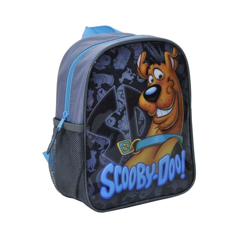 Plecaczek Scooby-Doo
