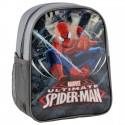 Plecaczek Spider-Man