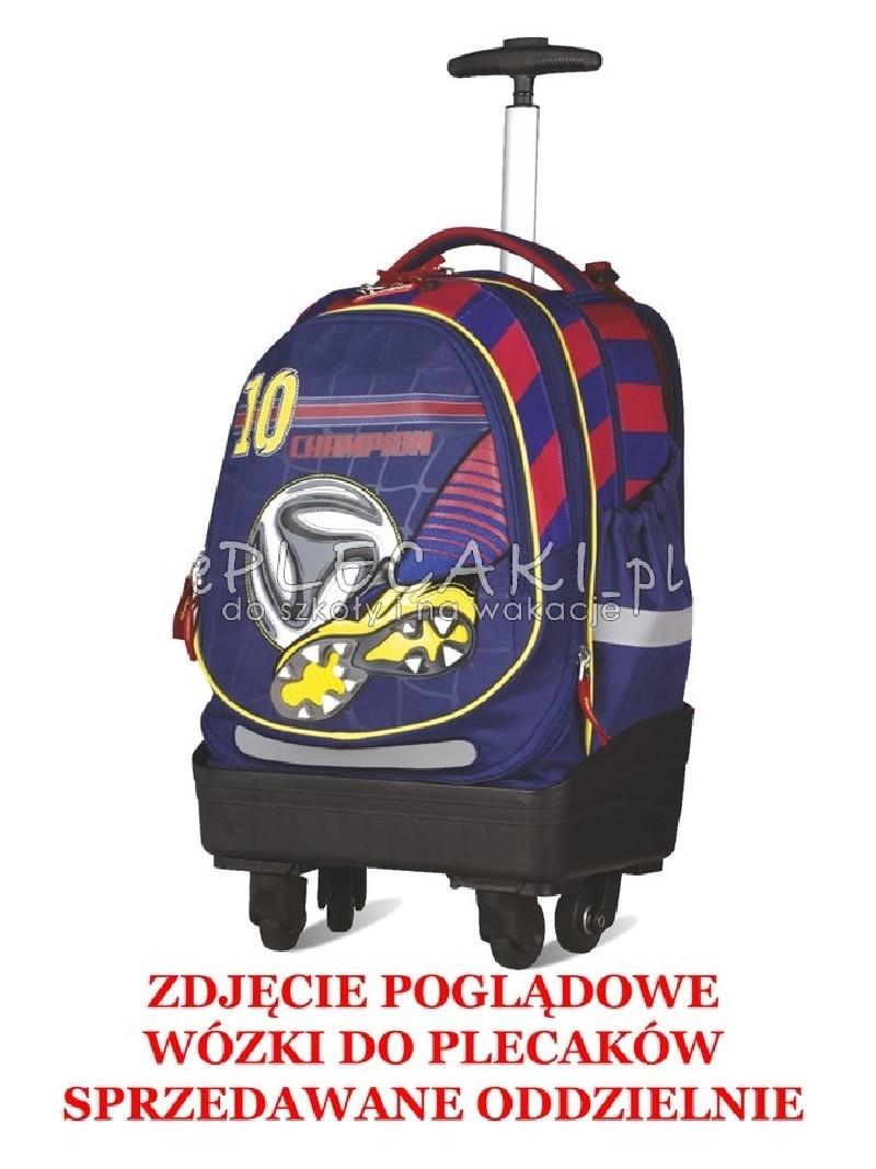 c38c8be0ecb5f Plecak szkolny Ergo Coolpack CP for Kids dla dziewczynki Owl z sową