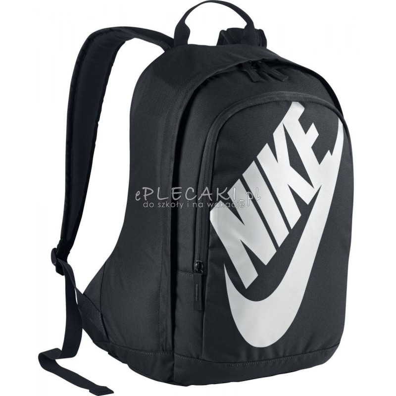 0b00bac3133b4 Plecak Nike Sportswear Hayward Futura M 2.0 - ePlecaki do szkoły i ...