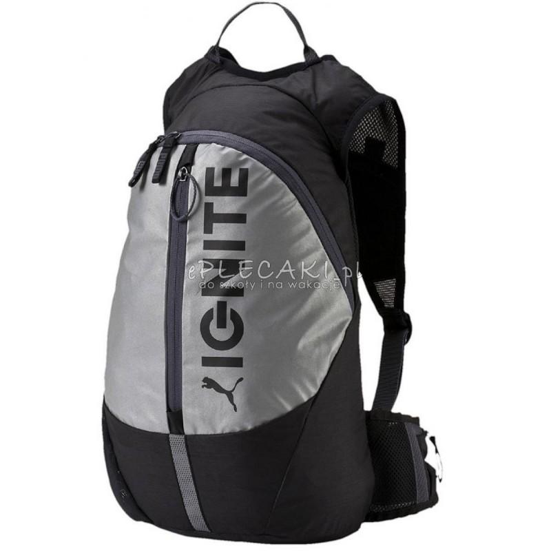 db505da973 Plecak Puma PR Lightweight Backpack dla biegaczy - ePlecaki do ...