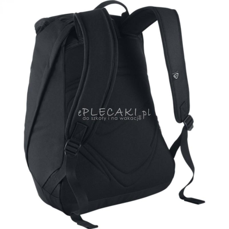 7fd52db4fe1fe Plecak Nike Club Team Swoosh M - ePlecaki do szkoły i na wakacje