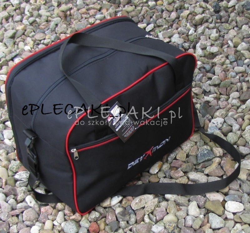 cdf70d04288f8 torba podróżna, kabinówka, Bagaż na laptop 42x32x25