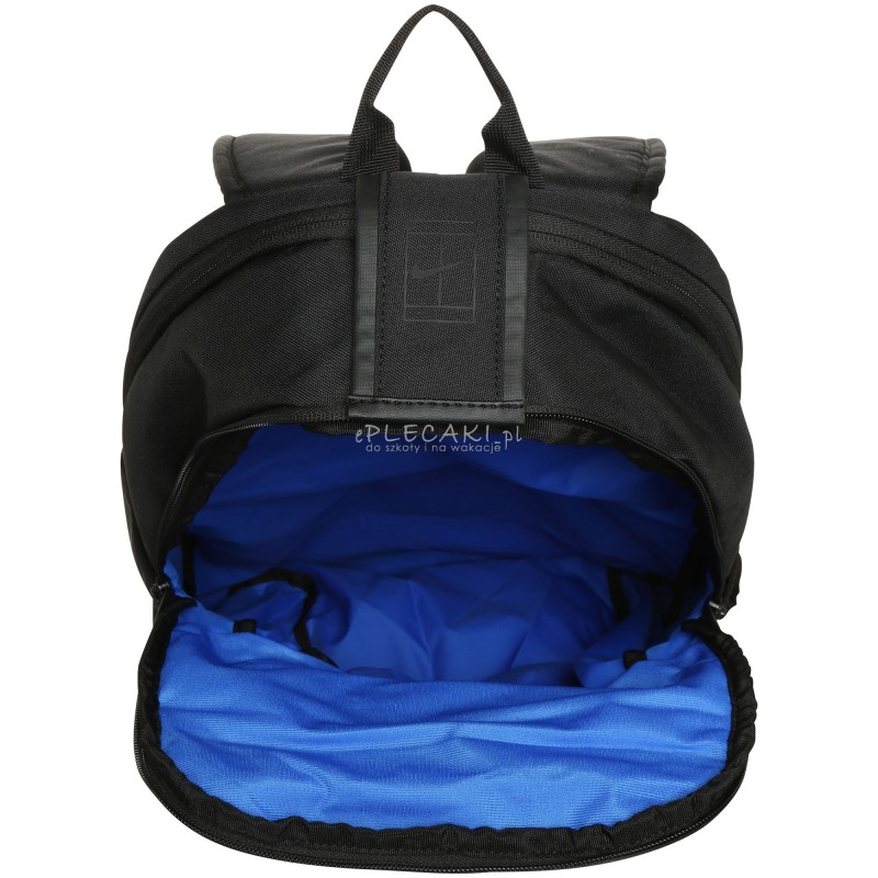 4fcc0e34308a9 ... Plecak tenisowy Nike Court Tech Backpack 2.0 ...