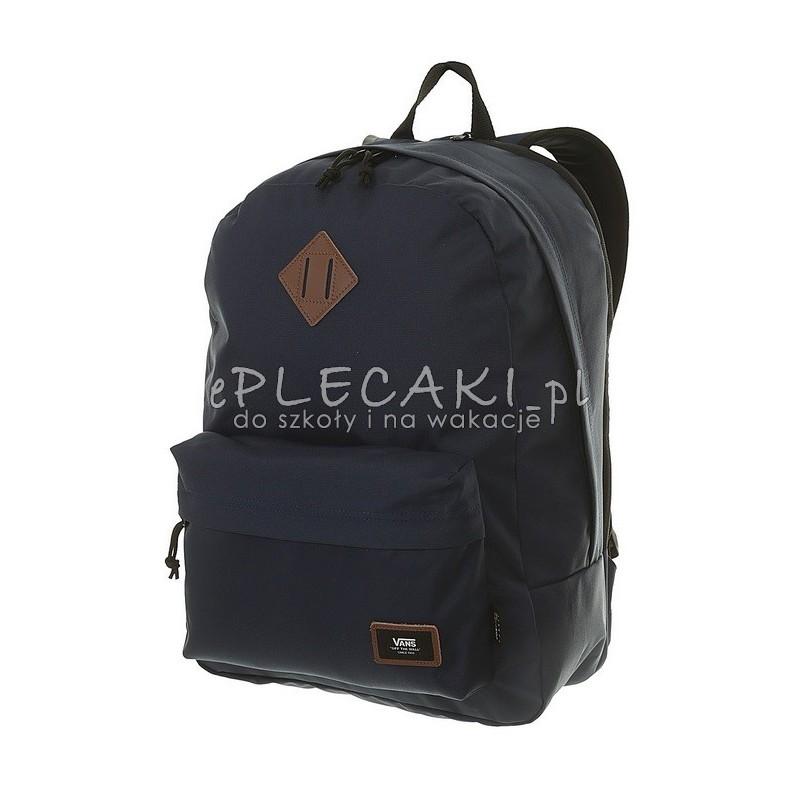 2abf29760e7ce plecak vans old school online