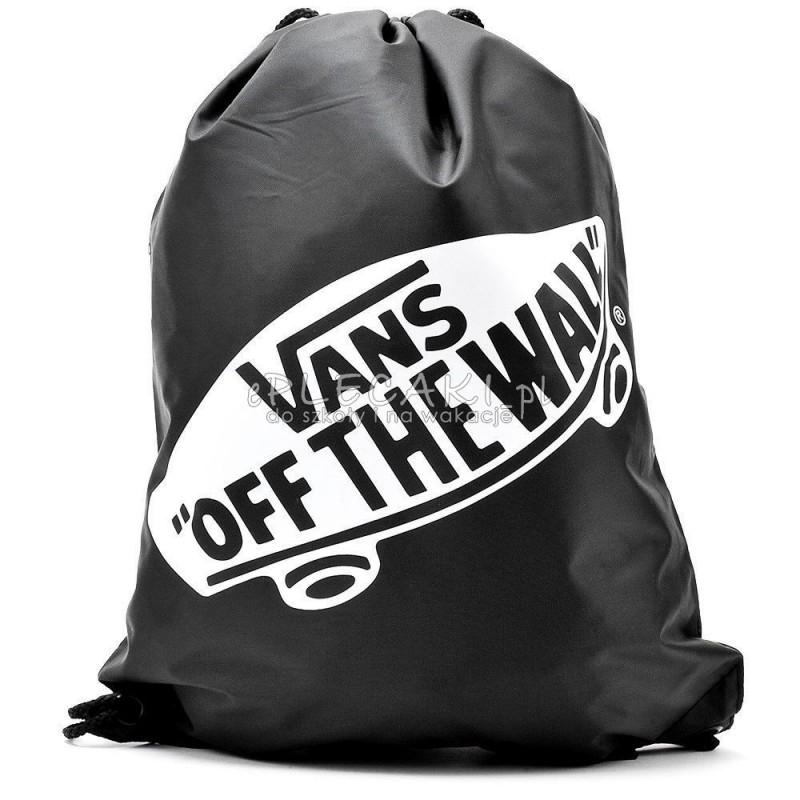 worek vans off the wall