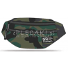 Saszetka nerka torba na pas CoolPack CP MADISON CAMOUFLAGE CLASSIC A394