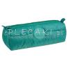 Szkolny piórnik tuba Coolpack CP Ruby GREEN zielony A106