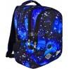 Plecak do pierwszej klasy ST.RIGHT COSMOS galaktyka BP26