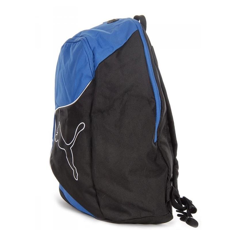 0b2dbc452db24 Plecak Puma ® POWERCAT 5.12 LECH POZNAŃ