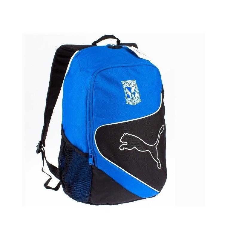 Plecak Puma ® POWERCAT 5.12 LECH POZNAŃ