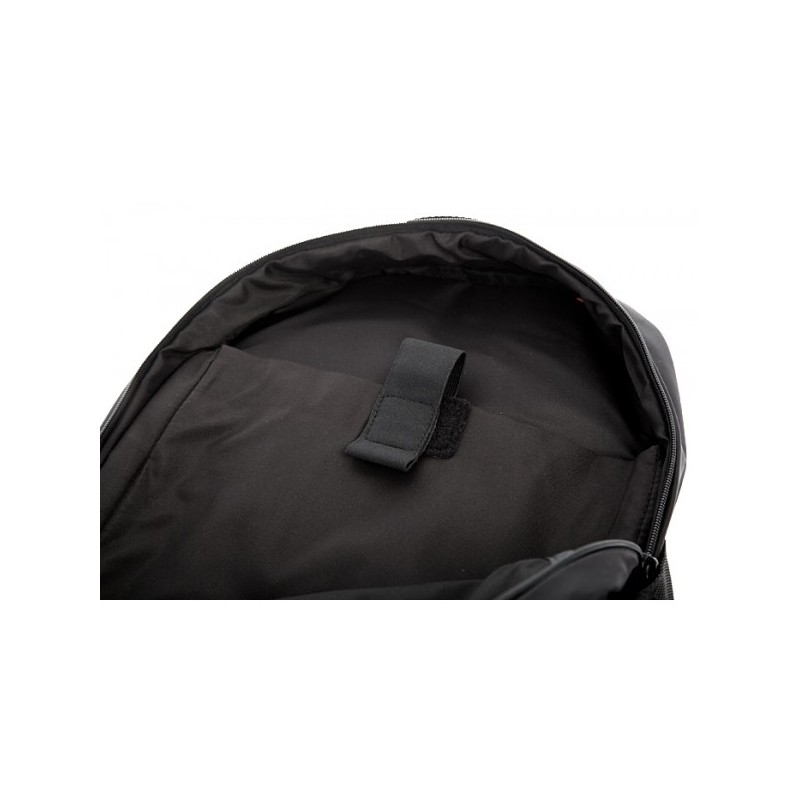 dcb55f66be894 Plecak Puma Grit Red lub Back 50L,plecak Sportowy,