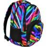 Plecak młodzieżowy ST.RIGHT NEW ILLUSION iluzja nowa era BP23 BACK TO SCHOOL