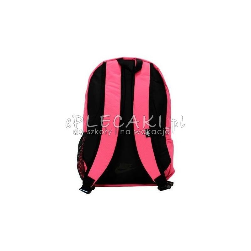57060bba8657 ... Plecak NIKE Classic North Pink różowy dla dziewczyny