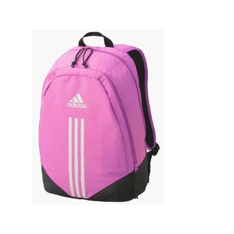 097995ac7216a Plecak Adidas ® różowy dla dziewczyny