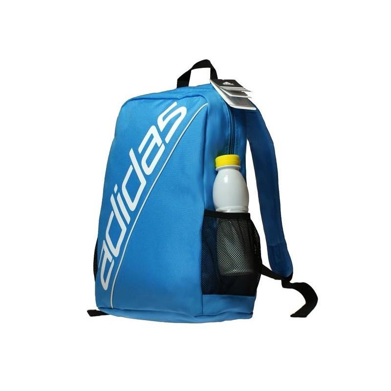 9d7ed9317556c Plecak Adidas ® TRIO BP młodzieżowy