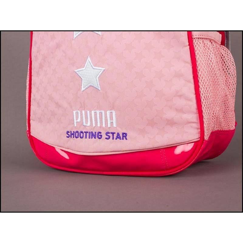 c1a9cbefa47c1 oryginalny plecak puma star pink
