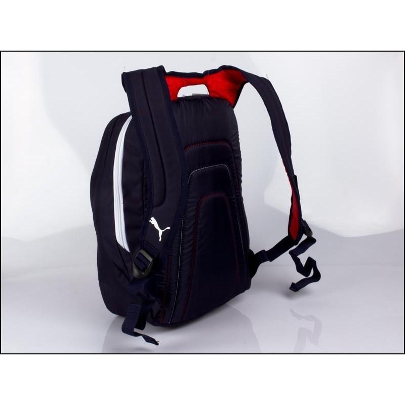 f31274e09f8d3 plecaki puma czarne plecaki puma czarne,DUŻY PLECAK PUMA BIG CAT ORYGINALNE  ...