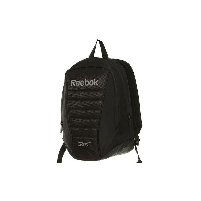 Reebok Core Black L
