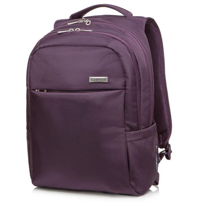 136dd4a72 Plecak na laptop 15,6