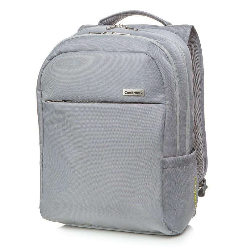 87c339a8ccd49 Plecak na laptop 15,6