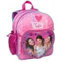 Plecak szkolny Violetta