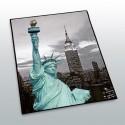 DYWAN NEW YORK Liberty 80x120cm