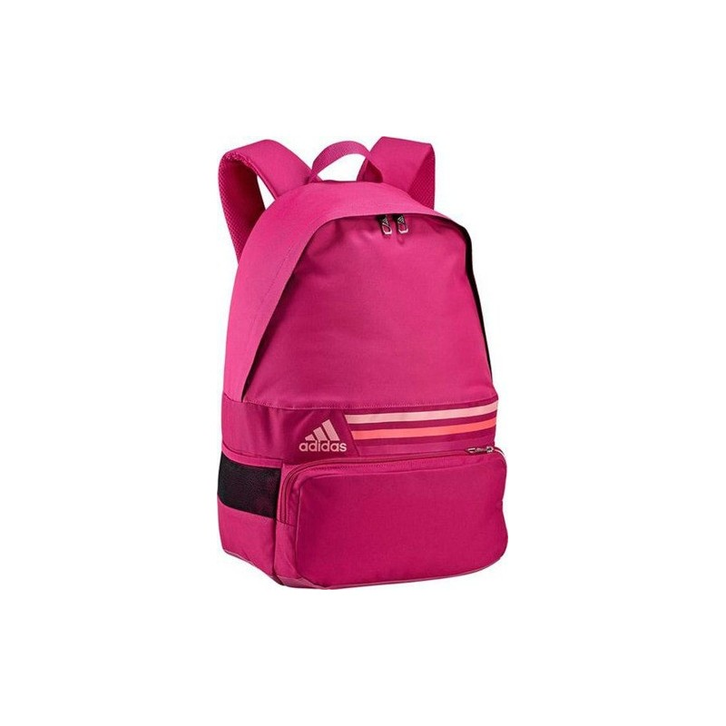 Plecak ADIDAS PERFORMANCE Backpack